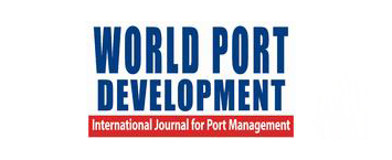 Solvo.TOS Goes Live at Rusmarin-Forwarding Terminal (World Port Development)